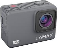 Action камера LAMAX X10.1