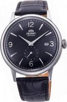 Фото - Наручные часы Orient AP0005B10B
