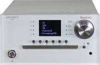 Фото - CD-проигрыватель Advance Paris UX1