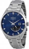 Наручные часы Seiko SRN047