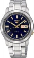 Наручные часы Seiko SNKK11