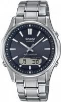 Наручные часы Casio LCW-M100TSE-1A
