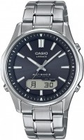 Фото - Наручные часы Casio LCW-M100TSE-1A