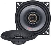 Автоакустика Mac Audio Star Flat 10.2
