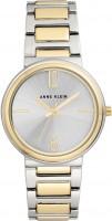 Фото - Наручные часы Anne Klein 3169 SVTT