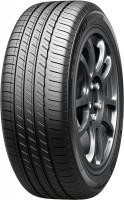 Шины Michelin Primacy Tour A/S  275/50 R20 109H