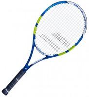 Фото - Ракетка для большого тенниса Babolat Pulsion 102 2019