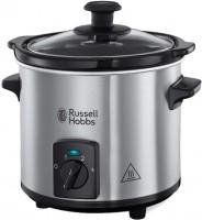 Мультиварка Russell Hobbs Compact Home 25570-56