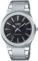 Фото - Наручные часы Casio BEM-SL100D-1A