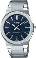 Фото - Наручные часы Casio BEM-SL100D-2A