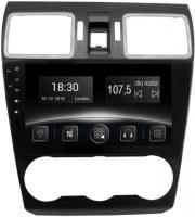 Автомагнитола Gazer CM5509-S13