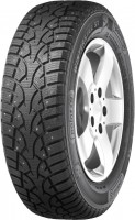 Шины point S Winterstar ST  215/60 R16 99T