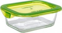 Пищевой контейнер Luminarc P4522