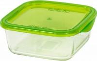 Пищевой контейнер Luminarc P4523