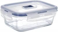 Пищевой контейнер Luminarc P3548