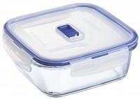 Пищевой контейнер Luminarc P3552