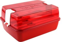 Пищевой контейнер Herevin 161275-008