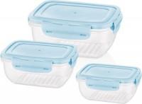 Пищевой контейнер Bager BG-526