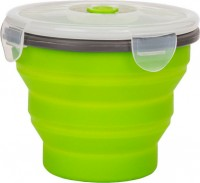 Пищевой контейнер Smile SPS-1