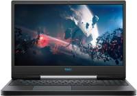 Фото - Ноутбук Dell G5 15 5590 (5590G5i716S3R26-WBK)