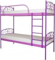 Кроватка Metakam Verona Duo 80x190