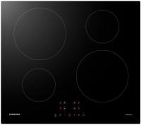 Фото - Варочная поверхность Samsung NZ64M3NM1BB черный