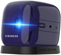 Проєктор Cinemood Kinokubik