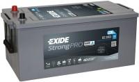 Фото - Автоаккумулятор Exide StrongPRO (EE2353)