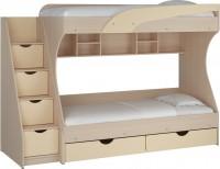 Кроватка Pehotin Kadet