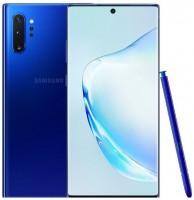 Фото - Мобильный телефон Samsung Galaxy Note10 Plus 512ГБ