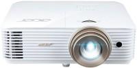 Фото - Проектор Acer V6520