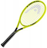 Фото - Ракетка для большого тенниса Head Graphene 360 Extreme S 2019