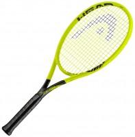 Фото - Ракетка для большого тенниса Head Graphene 360 Extreme Pro 2019