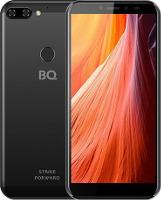 Фото - Мобильный телефон BQ BQ-5528L Strike Forward 16ГБ