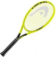 Ракетка для большого тенниса Head Graphene 360 Extreme MP 2019
