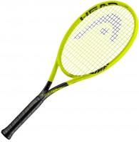 Фото - Ракетка для большого тенниса Head Graphene 360 Extreme Lite 2019