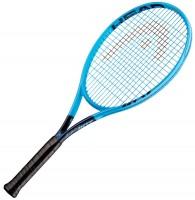 Ракетка для большого тенниса Head Graphene 360 Instinct MP 2019