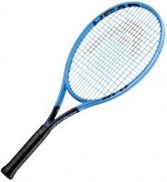 Фото - Ракетка для большого тенниса Head Graphene 360 Instinct Lite 2019