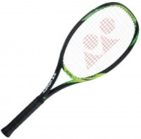 Фото - Ракетка для большого тенниса YONEX Ezone 100 300g