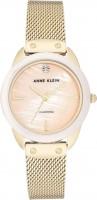 Фото - Наручные часы Anne Klein 3258 LPGB