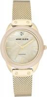Фото - Наручные часы Anne Klein 3258 TNGB