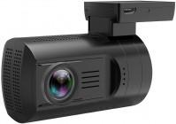 Фото - Видеорегистратор TrendVision Mini 2CH GPS Pro