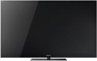 """Телевизор Sony KDL-65HX920 65"""""""
