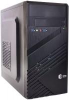 Персональный компьютер Artline Home H44