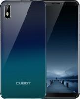 Мобильный телефон CUBOT J5 16ГБ