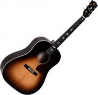 Гитара Sigma SJM-SG45