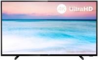 """Телевизор Philips 50PUS6504 50"""""""