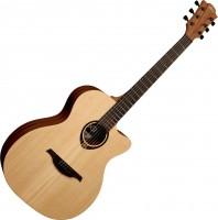 Гитара LAG Tramontane T70ACE