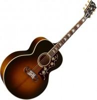 Гитара Gibson SJ-200 Vintage 2017
