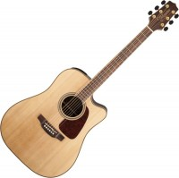 Гитара Takamine GD93CE